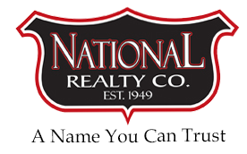 Real Estate Company | Cordele, GA